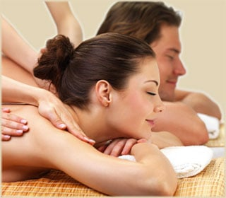 couples_massage_