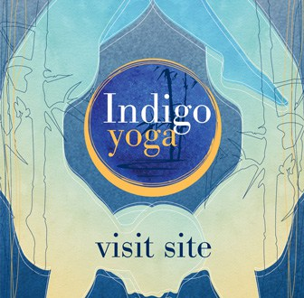 Yoga in Salem Oregon