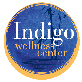 Health and Wellness in Salem Oregon