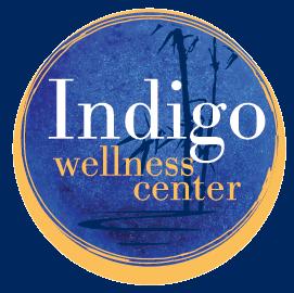Health and Wellness in Salem Oregon